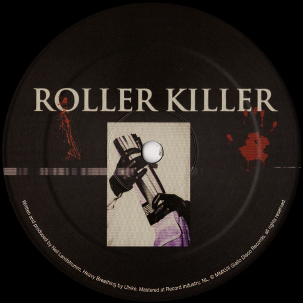 neil-landstrumm-roller-killer-giallo-disco-cover