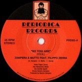 zampera-mutto-feat-filippo-so-you-are-vocal-instrument-periodica-cover