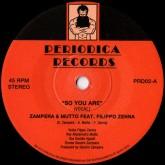 zampera-mutto-feat-filippo-so-you-are-vocal-instrument-periodica-cover