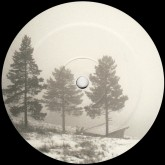 varg-gravrosens-bortglomda-band-semantica-cover