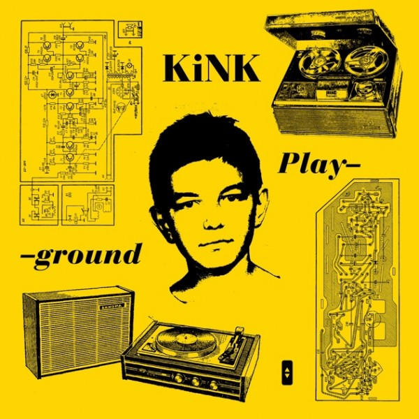 kink-playground-lp-pre-order-running-back-cover