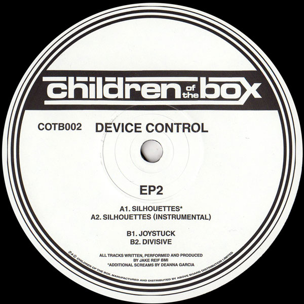 device-control-device-control-ep-2-children-of-the-box-cover