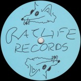 mono-junk-state-of-funk-ep-ratlife-records-cover