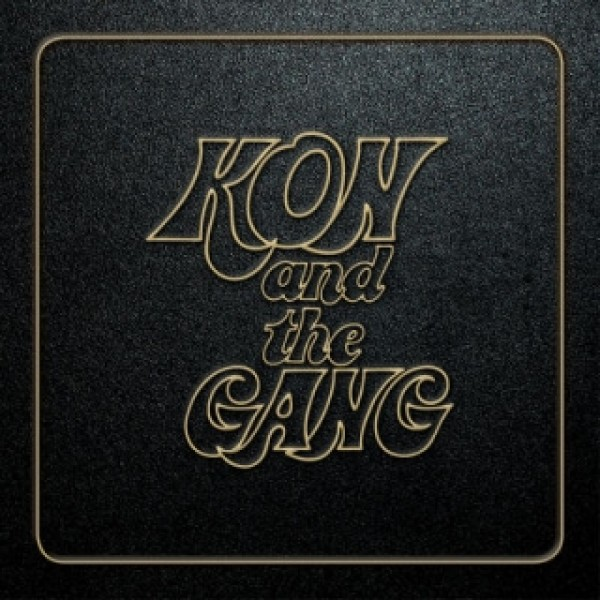 kon-presents-kon-and-the-gang-lp-bbe-records-cover