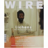 the-wire-the-wire-magazine-issue-403-the-wire-cover