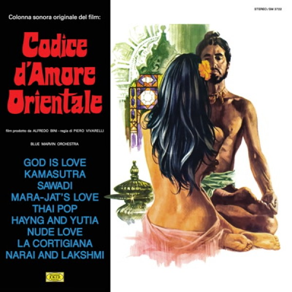 blue-marvin-orchestra-codice-damore-orientale-lp-schema-cover