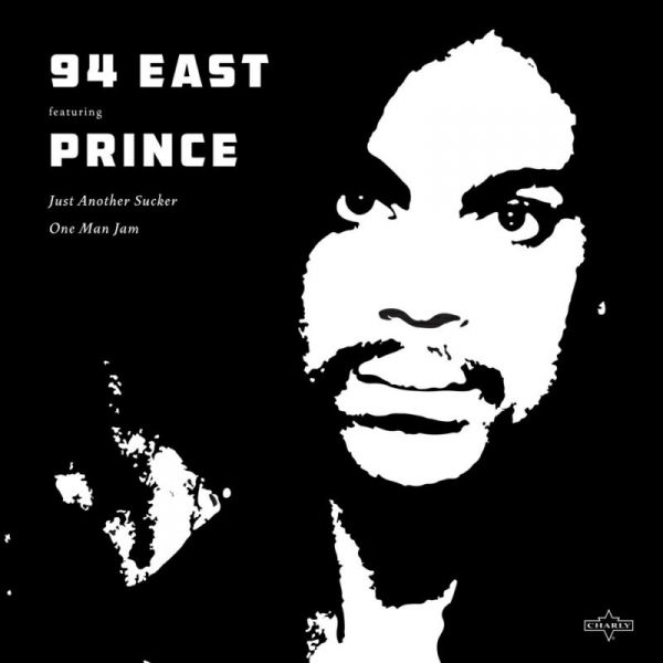 94-east-feat-prince-just-another-sucker-charly-cover