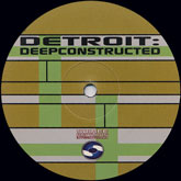 various-artists-detroit-deepconstructed-soiree-records-internatio-cover
