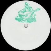 vakula-bandura-002-bandura-cover