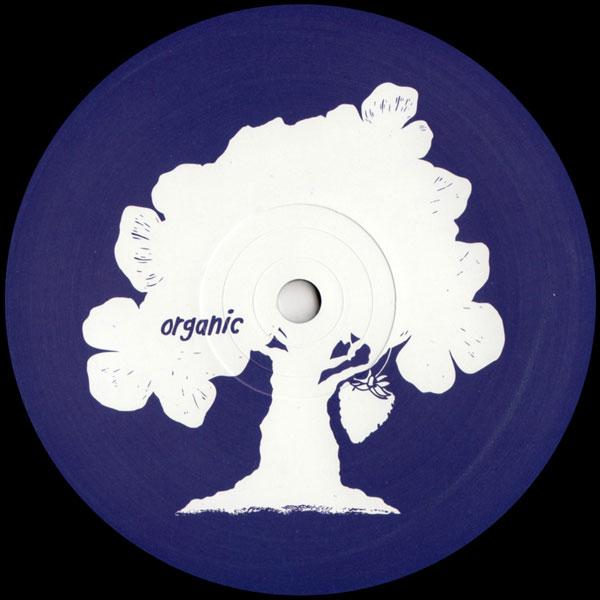 diego-krause-yamen-eda-split-ep-organic-music-cover