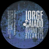 jorge-caiado-beyond-the-atlantic-balance-recordings-cover