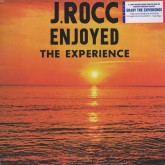 jrocc-enjoyed-the-experience-sinecure-cover