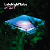 mgmt-late-night-tales-lp-mgmt-another-late-night-cover
