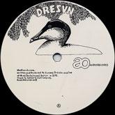 dreesvn-woodlandscene-acido-records-cover