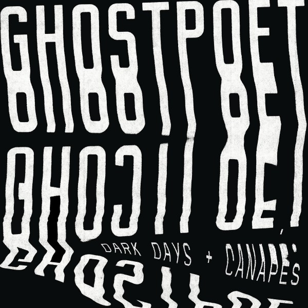 ghostpoet-dark-days-lp-standard-versi-play-it-again-sam-cover