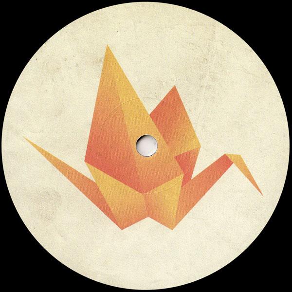ethyene-obsessions-ep-kyoku-cover