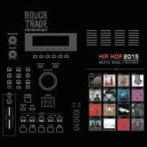 various-artists-hip-hop-2015-cd-rough-trade-cover