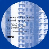 vernon-felicity-running-late-mos-recordings-cover
