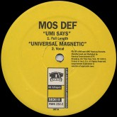 mos-def-umi-says-rawkus-records-cover