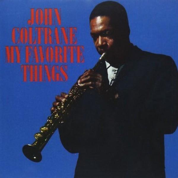 john-coltrane-my-favorite-things-lp-rhino-rhino-vinyl-cover