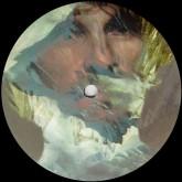 dave-dk-val-maira-remix-isolee-ulrich-kompakt-cover