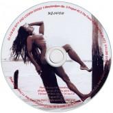 dj-jus-ed-50ty-cd-underground-quality-cover