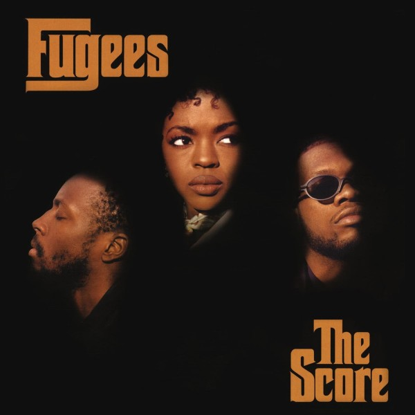 fugees-the-score-lp-columbia-records-cover