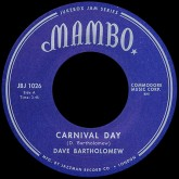 dave-bartholomew-carnival-day-cat-music-juke-box-jam-cover