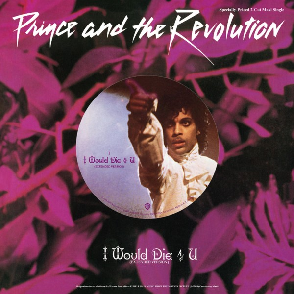 prince-and-the-revolution-i-would-die-4-u-warner-bros-cover