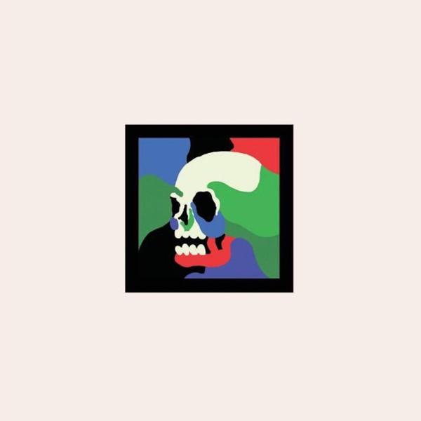 job-sifre-bestaan-ep-knekelhuis-cover