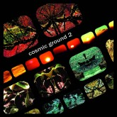 cosmic-ground-cosmic-ground-ii-lp-deep-distance-cover