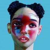 fka-twigs-lp1-lp-limited-edition-young-turks-cover