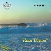 pharaohs-rinse-dream-vinyls-on-wax-cover