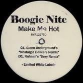 boogie-nite-make-me-hot-glenn-underground-glen-view-cover