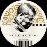 dele-sosimi-sanctuary-wah-wah-45-cover