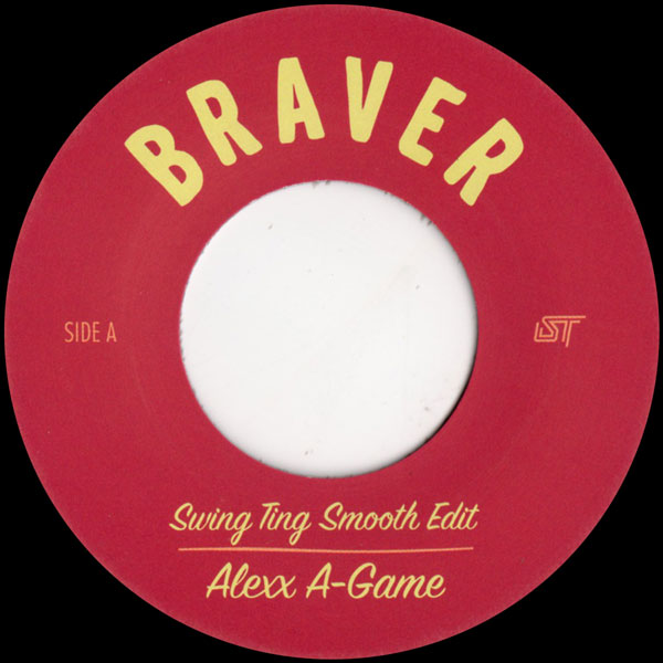 alexx-a-game-braver-swing-ting-edits-swing-ting-cover