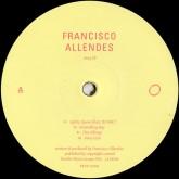 francisco-allendes-aroa-ep-desolat-cover
