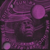 sun-ra-mike-huckaby-the-reel-to-reel-edits-vo-kindred-spirits-cover