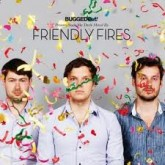 friendly-fires-bugged-out-presents-suck-my-deck-k7-records-cover