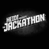 heidi-presents-the-jackathon-cd-get-physical-music-cover