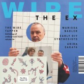 the-wire-the-wire-magazine-issue-362-the-wire-cover