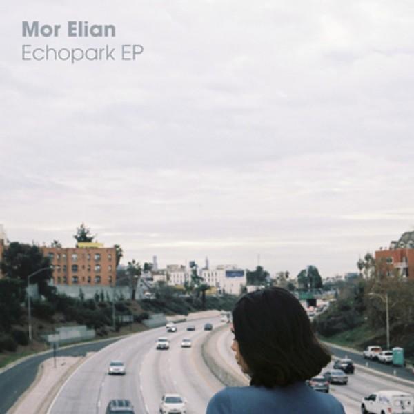 mor-elian-echopark-ep-finale-sessions-cover