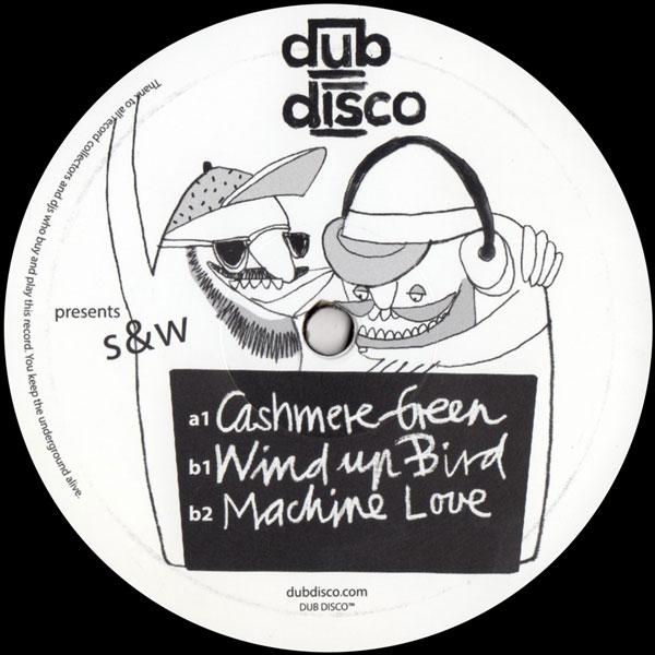 sw-dub-disco-presents-sw-dub-disco-cover