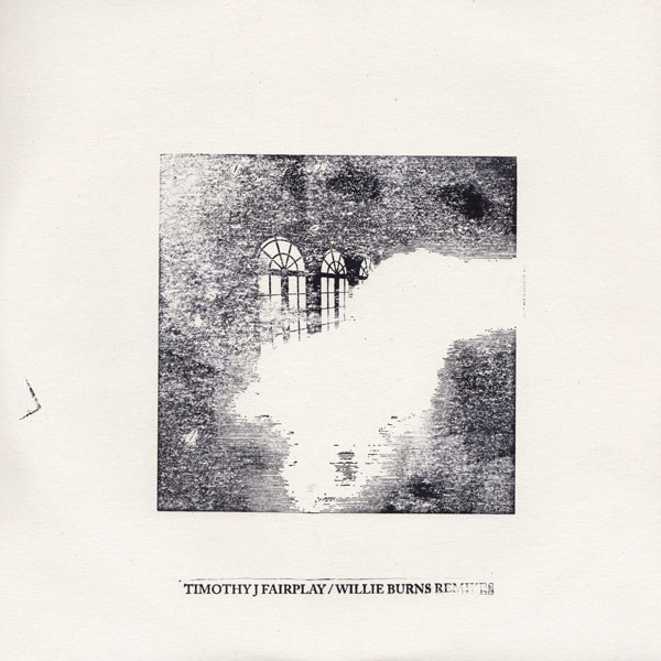 sfire-timothy-j-fairplay-willie-emotional-especial-cover
