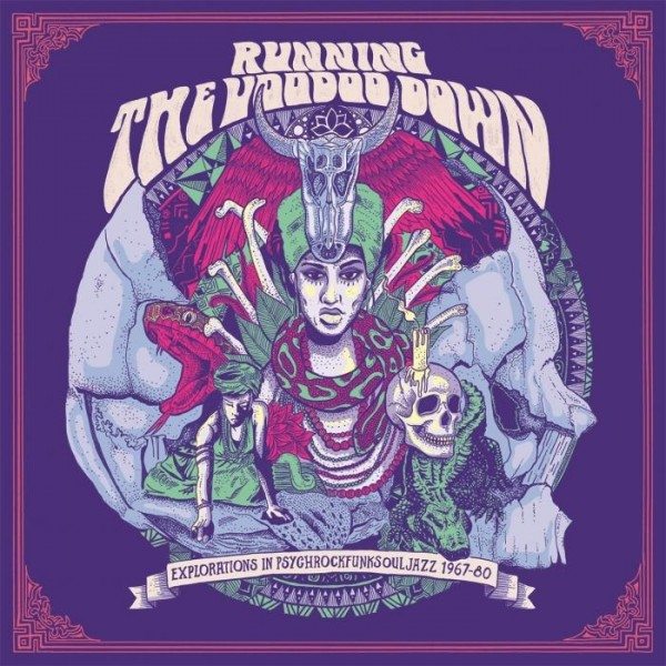 various-artists-running-the-voodoo-down-lp-festival-cover