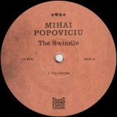 mihal-popoviciu-the-swindle-pokerflat-cover