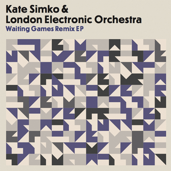 kate-simko-london-electronic-waiting-games-remix-ep-incl-fo-the-vinyl-factory-cover