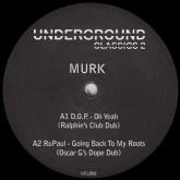 murk-underground-classics-2-underground-classics-cover
