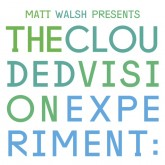 matt-walsh-various-arti-the-clouded-vision-experiment-clouded-vision-cover