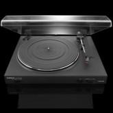 lenco-lenco-l-3867-usb-turntable-lenco-cover